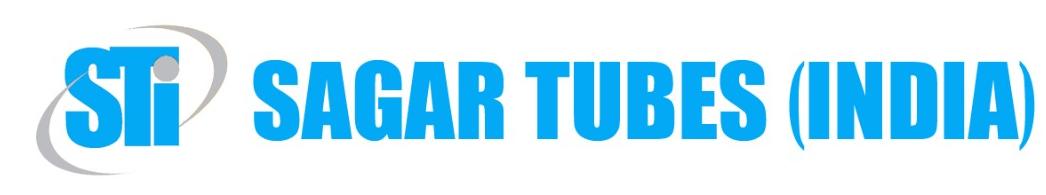 Sagar Tubes (India)